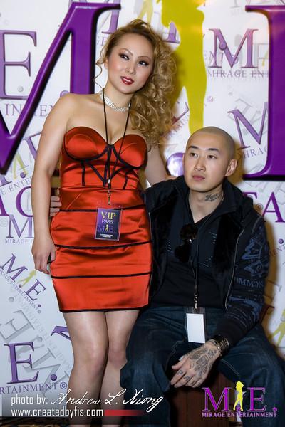 Mirage-Valentinos_20100210_0490.jpg