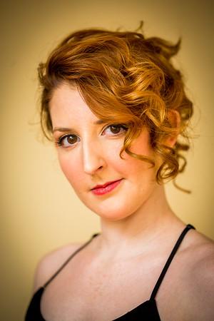 Rebecca Cureton March 2016 First Round