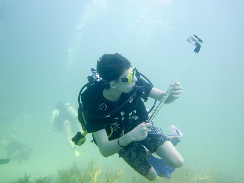 islamorada-diving-48.jpg