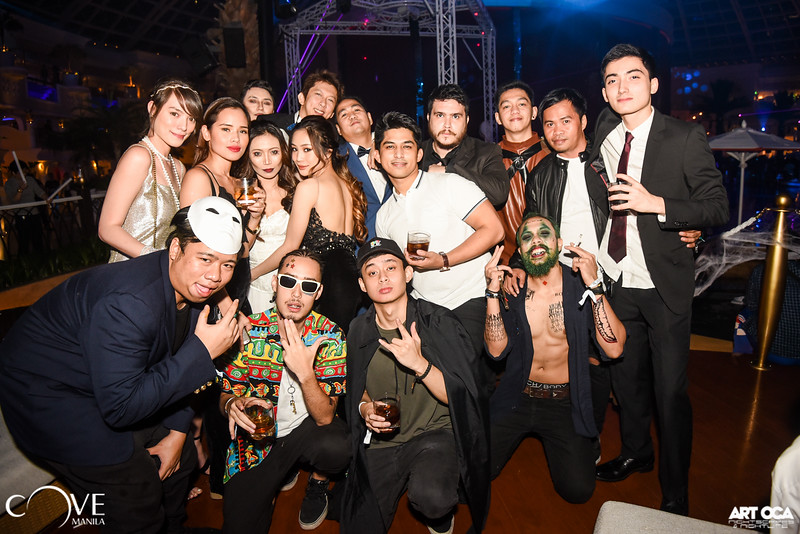 Haunted Halloween at Cove Manila (156).jpg