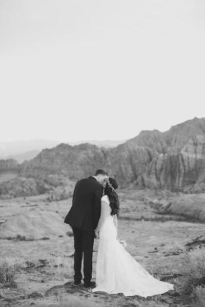 Bridals-492.jpg