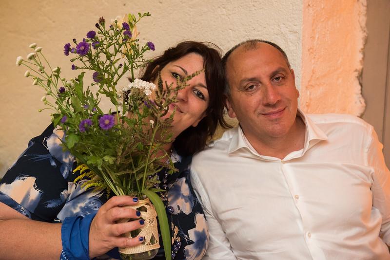 Mariage Lulu & Ben - 411.jpg