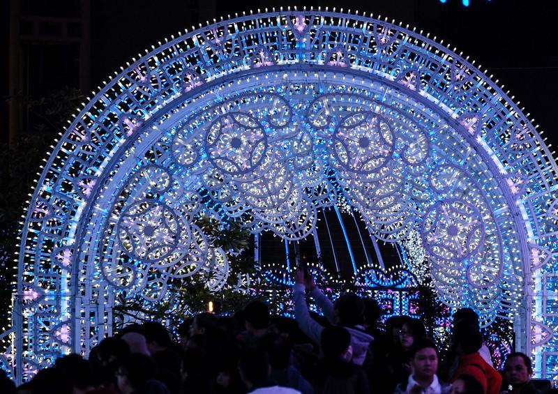 Hong Kong Dec 2014 - January 2013 (1 of 17).jpg