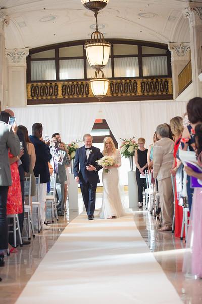 Gabrielle & Darien WEDDING-1348.jpg