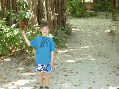 2012 Belize