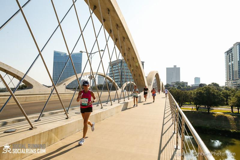 Fort Worth-Social Running_917-0243.jpg