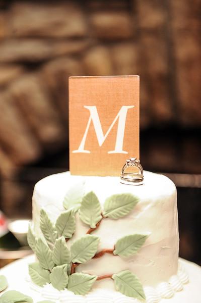 wedding_208.jpg