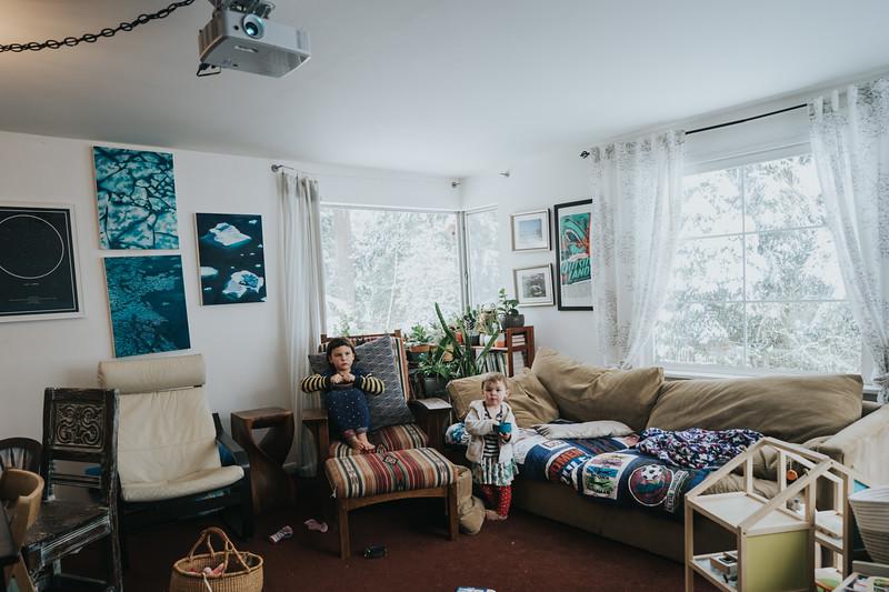 HomeFebruary-snowdays-4.jpg