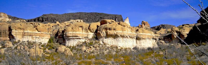Cuevas Amarillas 6.jpg