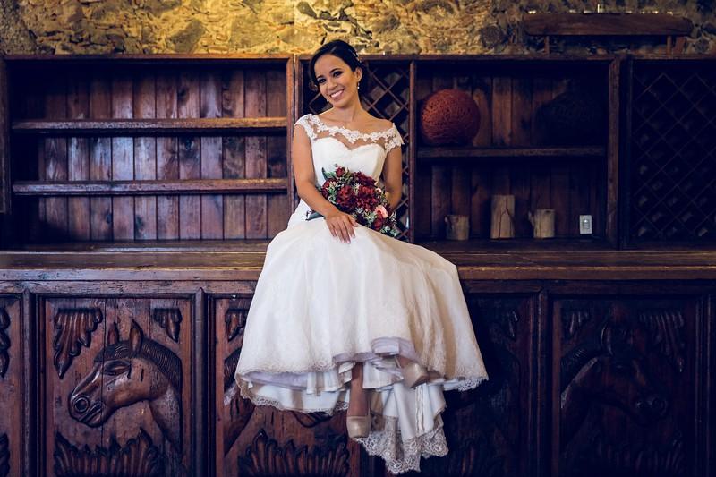 F&D boda ( Hacienda Los Albos, Querétaro )-969.jpg