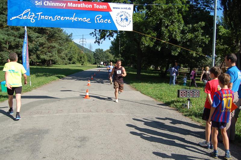 2 mile Kosice 8 kolo 01.08.2015 - 144.JPG