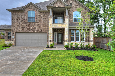 21255 LILY SPRINGS