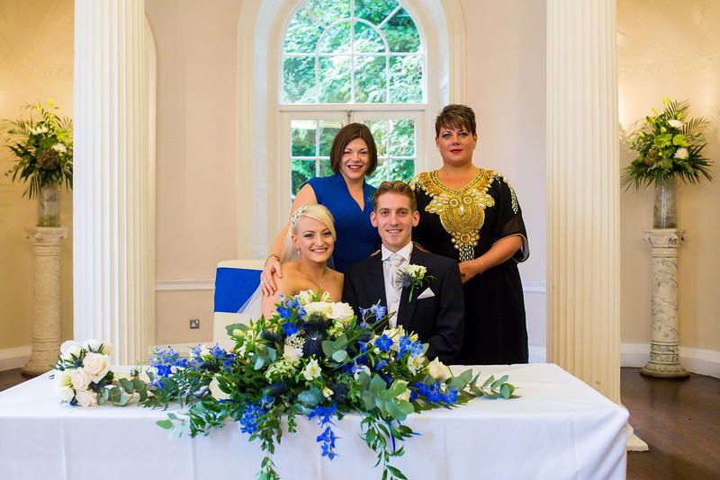 Campbell Wedding_329.jpg