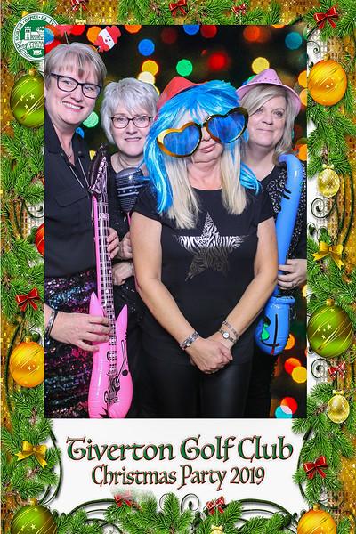 TGC Xmas Party 7 Dec-11.jpg