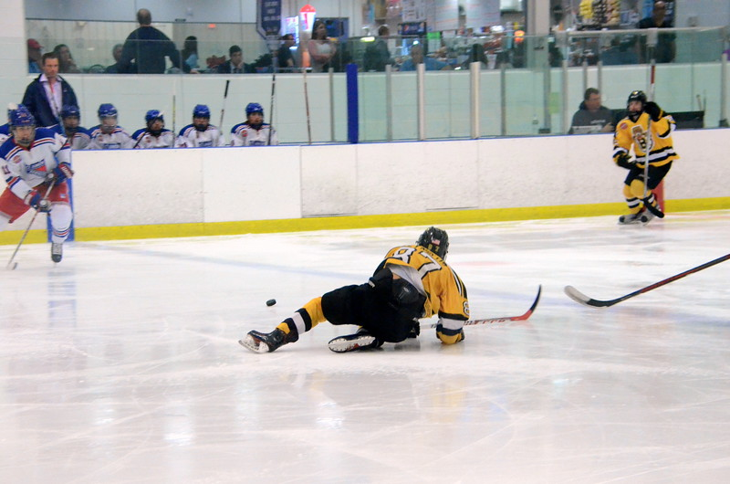 171007 Junior Bruins Hockey-005.JPG