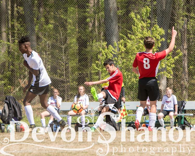 soccer-24