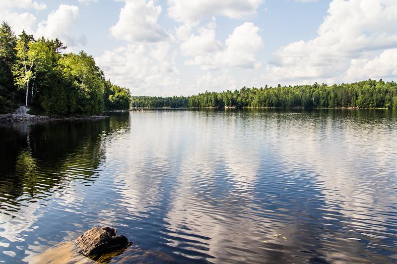 2015-07-26 Lac Boisseau-0018.jpg