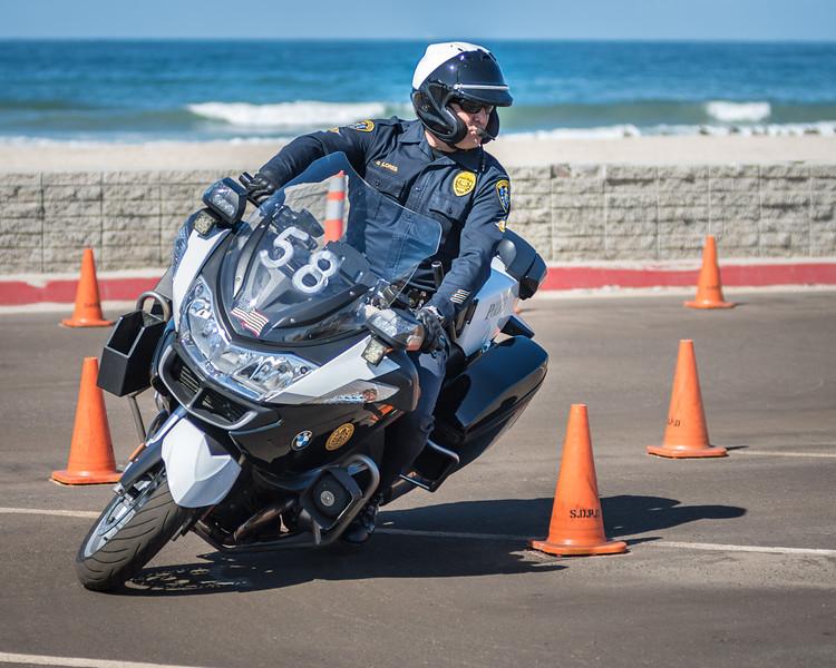 Rider 58-28.jpg