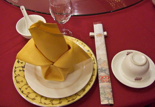 china-xuzhou-29.jpg