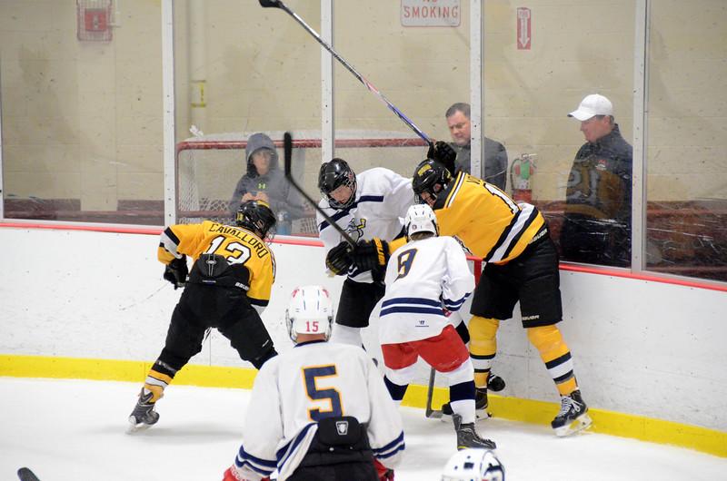 141004 Jr. Bruins vs. Boston Bulldogs-160.JPG