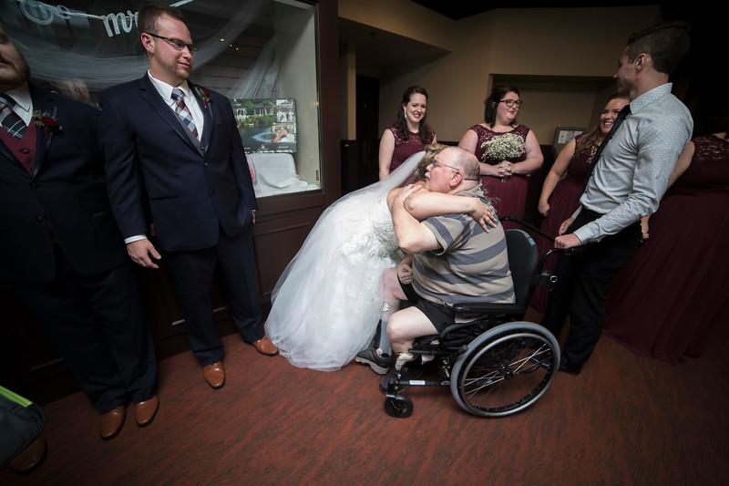 Amanda & Tyler Wedding 0574.jpg
