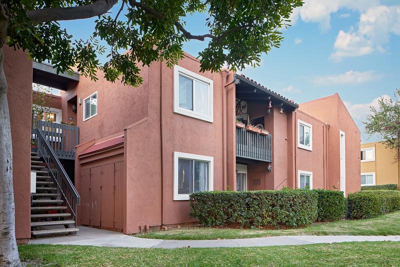 17185 W Bernardo Dr, San Diego, CA 92127 03.jpg