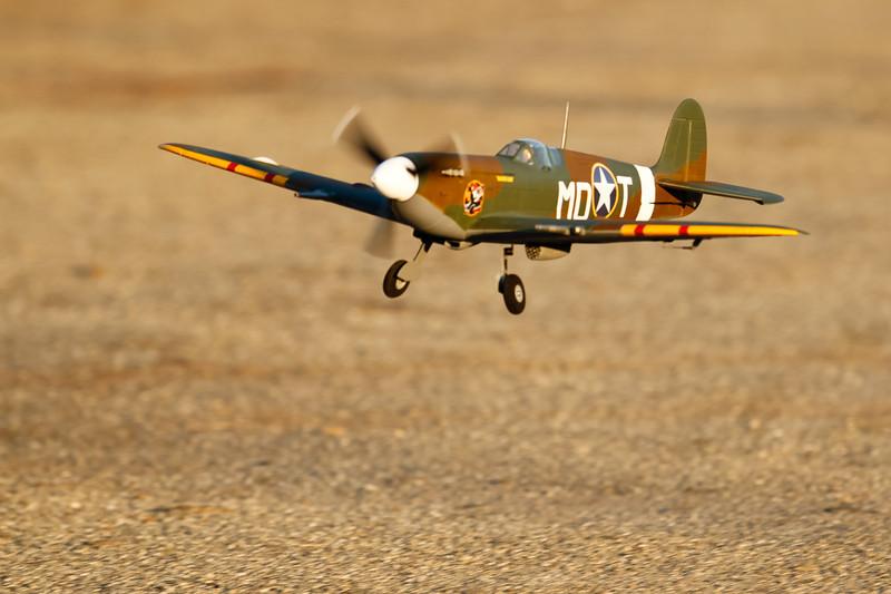 PZ_Spitfire_38.jpg