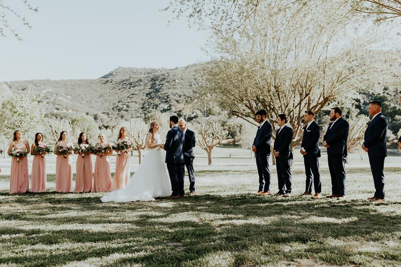 Casey-Wedding-9853.jpg
