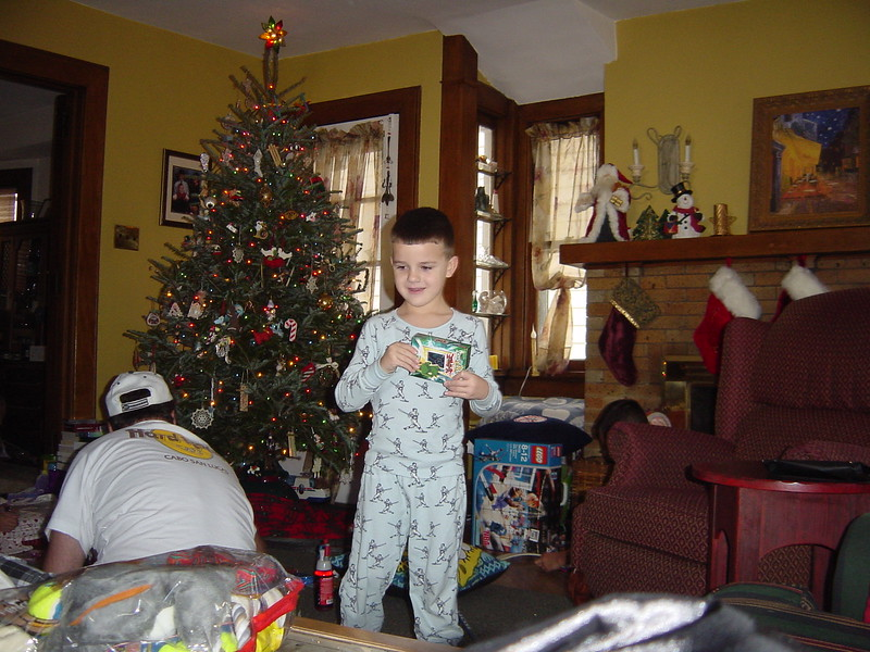 Christmas1 077.jpg