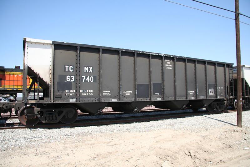 TCMX63740.JPG