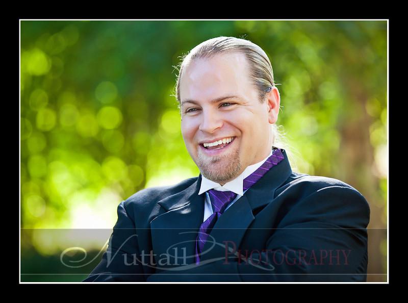 Heidi Wedding 034.jpg