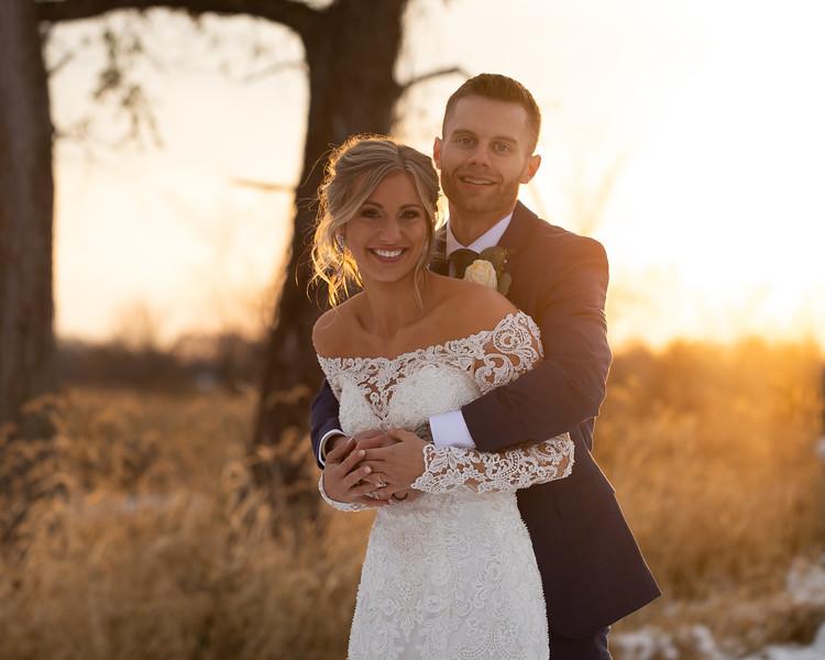 Blake Wedding-1135.jpg