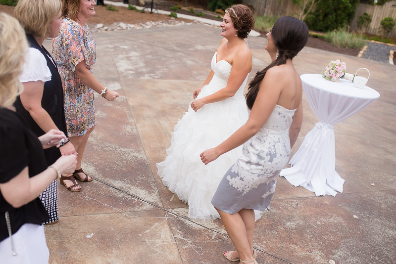 unmutable-wedding-vanessastan-0583.jpg