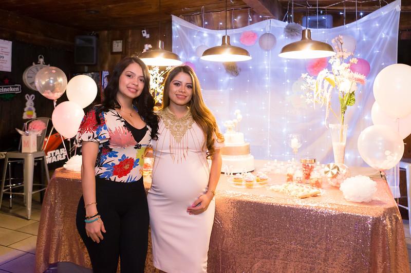 Susana + Nick babyshower-17.jpg