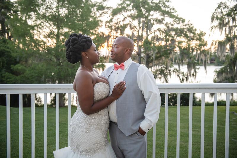 Wedding-456.jpg