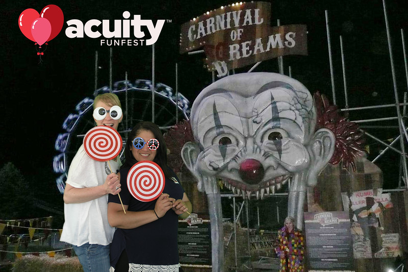 6-8-19 Acuity Funfest (110).jpg