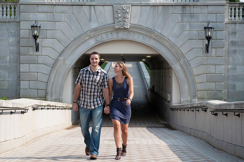 Lauren & Ryan-19.jpg