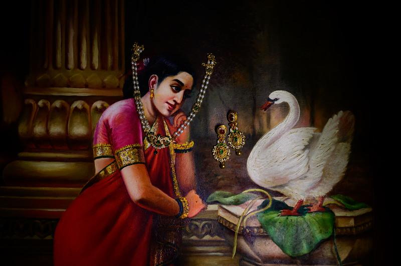 2019-12-Ganesh+Supriya-5133.jpg