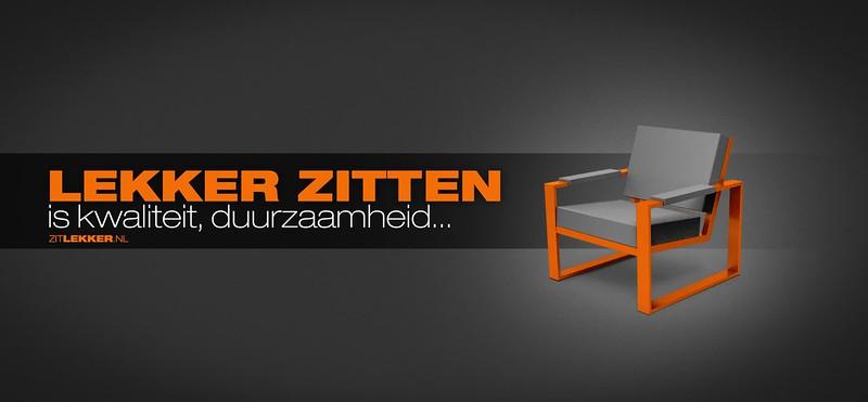 ZITLEKKER-Design-1.mp4