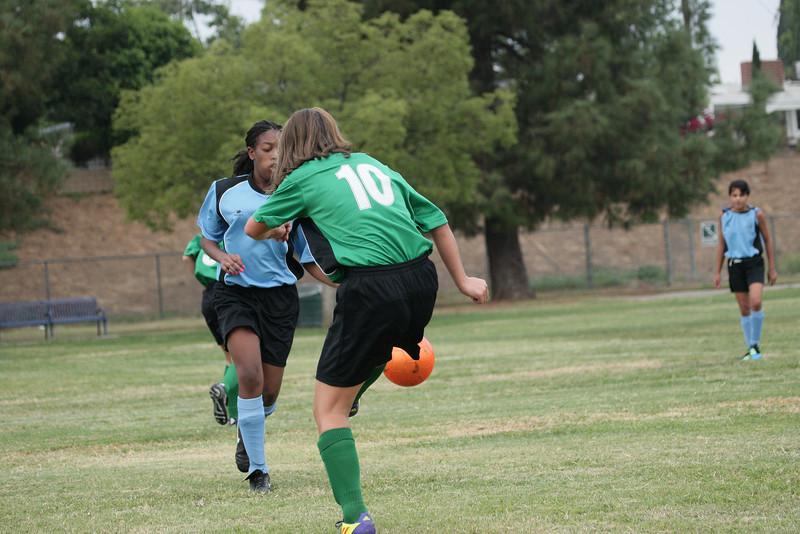 Soccer2011-09-10 08-54-47.JPG