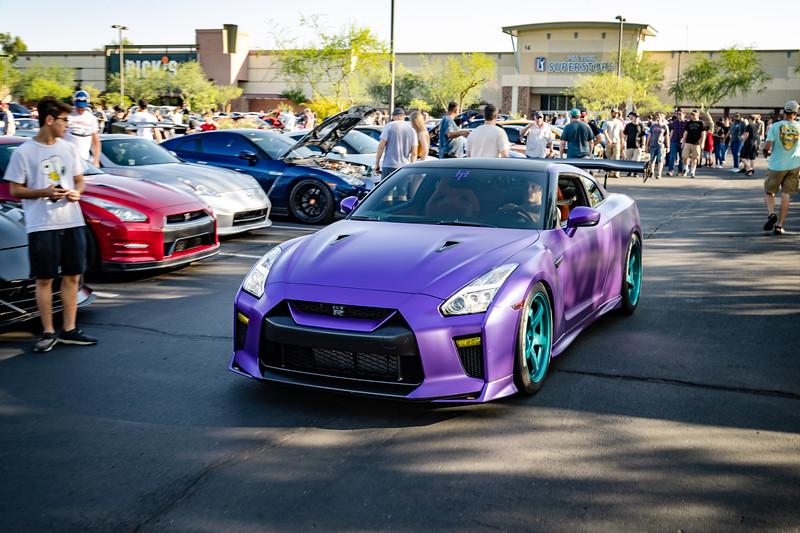 SSW Motorsports Gathering August 2018-38.jpg