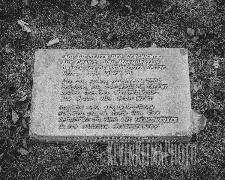 Graceland110218-228.jpg