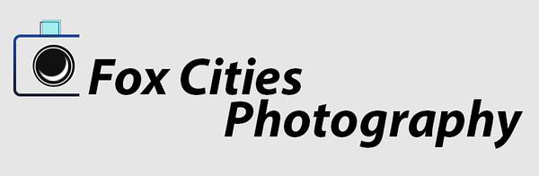 logo-foxcitiesphotography-horizontal.jpg
