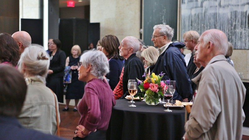 Barnes VDM Reception Photos  May 4th 2019 (82).JPG