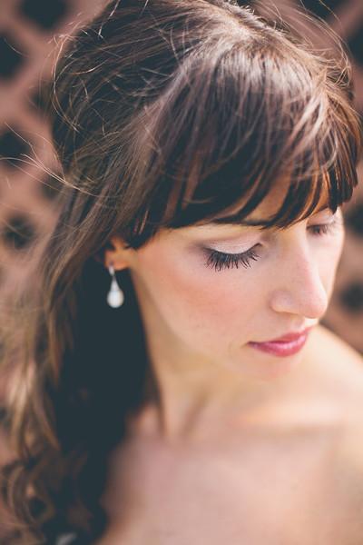 Jessica Todd_Wedding-0225.jpg