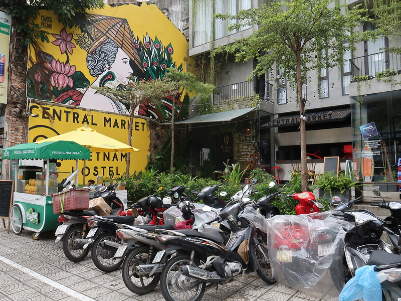 IMG_5897-central-market-hostel.JPG