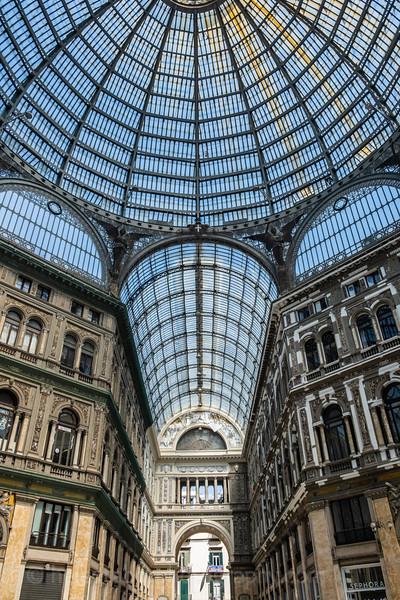 Naples & Procida all-547.jpg