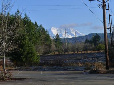 Alder Lake Dec 3, 2011