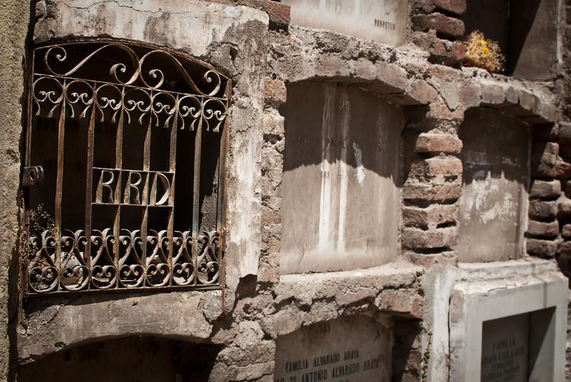 Santiago 201201 Cementerio (96).jpg
