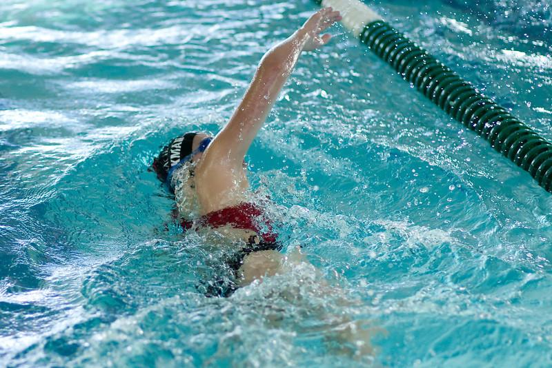 swim_120311_005.jpg